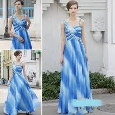 بالصور فساتين سهرة جزائرية , ملابس تقليديه من الجزائر 1290 2