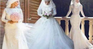 صوره فساتين سهرة جزائرية , ملابس تقليديه من الجزائر