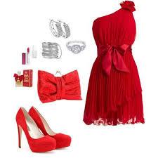 بالصور اجمل ازياء البنات , لبس بناتي جميل 1293 3