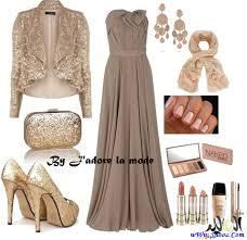 بالصور اجمل ازياء البنات , لبس بناتي جميل 1293 7