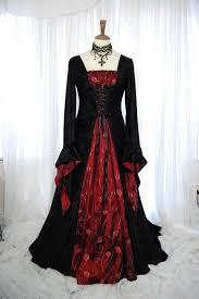 بالصور صور موديلات فساتين , احدث الفساتين المتالقه 1294 7