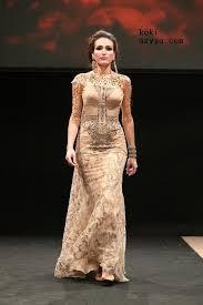 بالصور موديلات فساتين خطوبة , فستان للمناسبات الهامة 1304 2