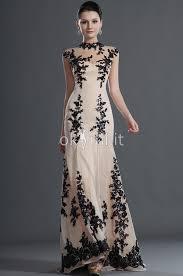 بالصور موديلات فساتين خطوبة , فستان للمناسبات الهامة 1304 5