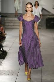 بالصور موديلات فساتين خطوبة , فستان للمناسبات الهامة 1304 6