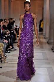بالصور موديلات فساتين خطوبة , فستان للمناسبات الهامة 1304 7