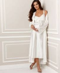 بالصور فساتين نوم للعروس , اروع فستان نوم 1308 2