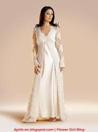بالصور فساتين نوم للعروس , اروع فستان نوم 1308 9