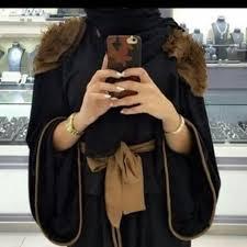 بالصور ازياء امل العوضي , اجمل ملابس امل العوضي 1317 3
