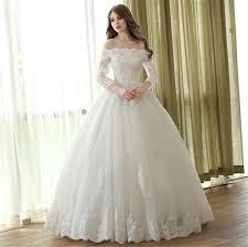 اجمل فساتين اعراس , فساتين زفاف 2020