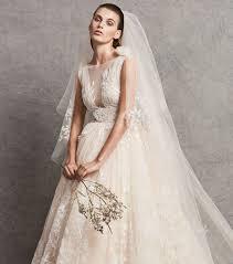 بالصور اجمل فساتين اعراس , فساتين زفاف 2019 1326 2