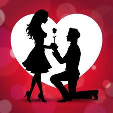بالصور رسائل حب وغرام للزوج , عبارات رومانسيه جدا 1355 1