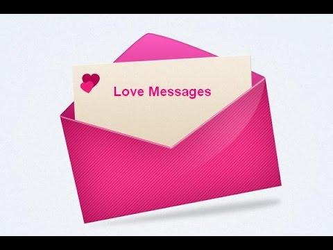 بالصور رسائل حلوه , مسجات تجنن منوعة 1372 9