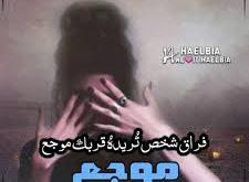 بالصور كلمات مدح صديق , اقوي كلمات حب للصديق 1393 2 225x165