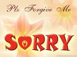 بالصور كلمات اعتذار للحبيب , اروع عبارات رومانسيه 1421