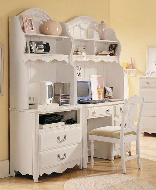 صورة صور مكاتب اطفال , تصاميم غرف اطفال