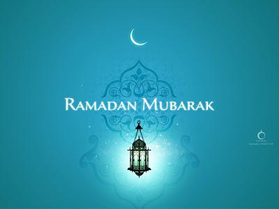 بالصور صور معبره عن رمضان , خلفيات رمضانية جميله 1442 10