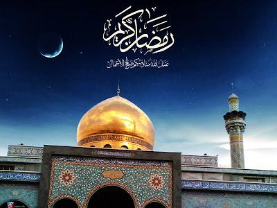 بالصور صور معبره عن رمضان , خلفيات رمضانية جميله 1442 2