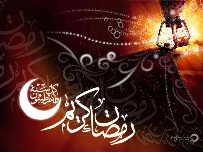 بالصور صور معبره عن رمضان , خلفيات رمضانية جميله 1442 5