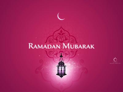 بالصور صور معبره عن رمضان , خلفيات رمضانية جميله 1442 9