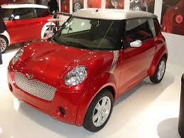 بالصور صور سيارات صغيرة , افضل تصاميم سيارات 1443 2
