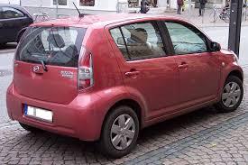 بالصور صور سيارات صغيرة , افضل تصاميم سيارات 1443 4