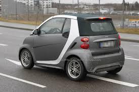 بالصور صور سيارات صغيرة , افضل تصاميم سيارات 1443 8