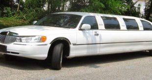 بالصور صور سيارات زفاف , احلي عربيات للاعراس 1449 9 310x165