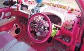 بالصور صور سيارات بنات , سيارات الوان بناتي 1456 6