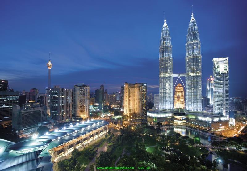صور صور عن ماليزيا , اجمل صورة التقطت في ماليزيا