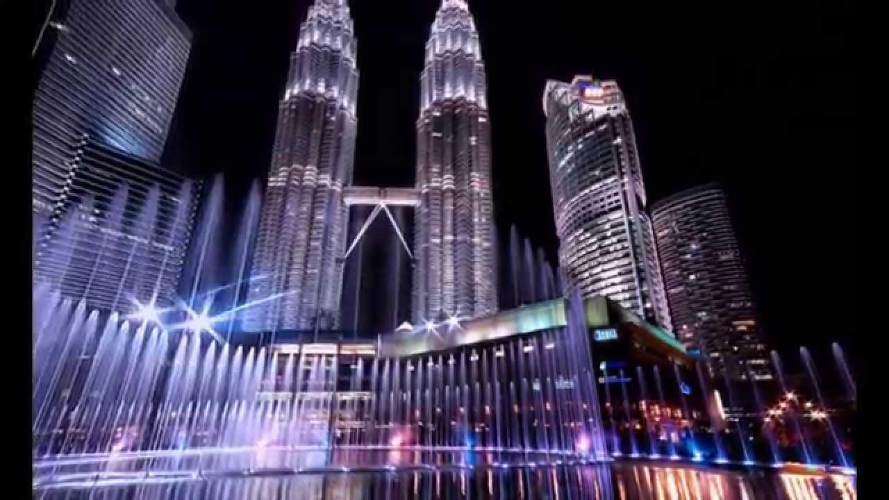 بالصور صور عن ماليزيا , اجمل صورة التقطت في ماليزيا 1480 3