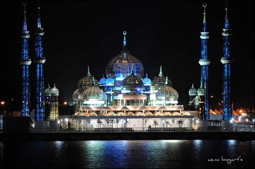 بالصور صور عن ماليزيا , اجمل صورة التقطت في ماليزيا 1480 4