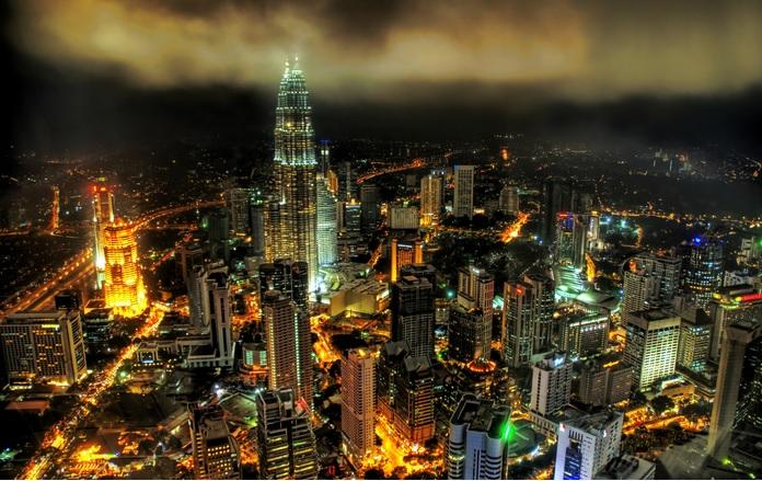 بالصور صور عن ماليزيا , اجمل صورة التقطت في ماليزيا 1480 5