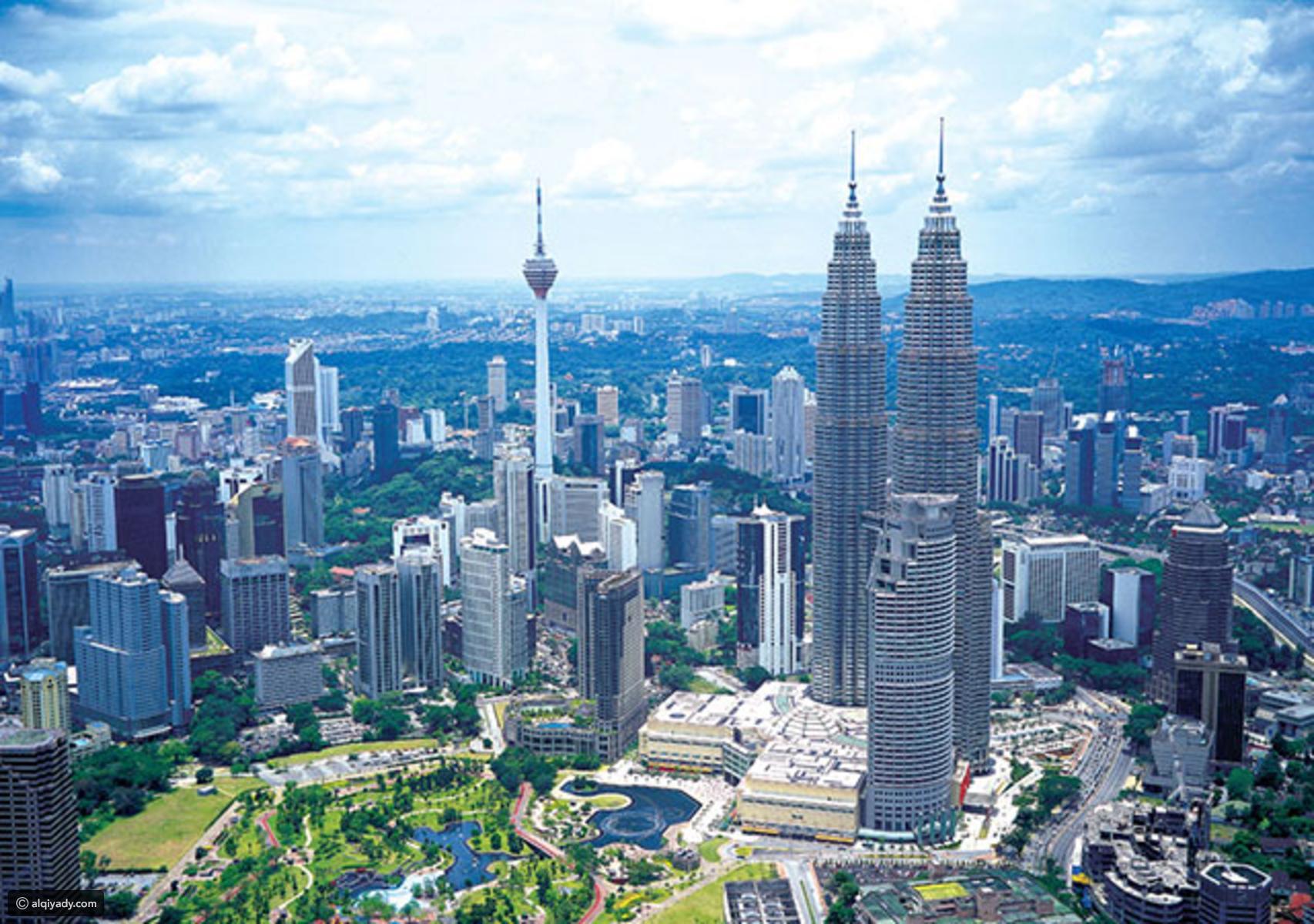 بالصور صور عن ماليزيا , اجمل صورة التقطت في ماليزيا 1480 6