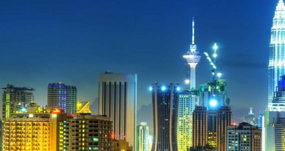 بالصور صور عن ماليزيا , اجمل صورة التقطت في ماليزيا 1480 7
