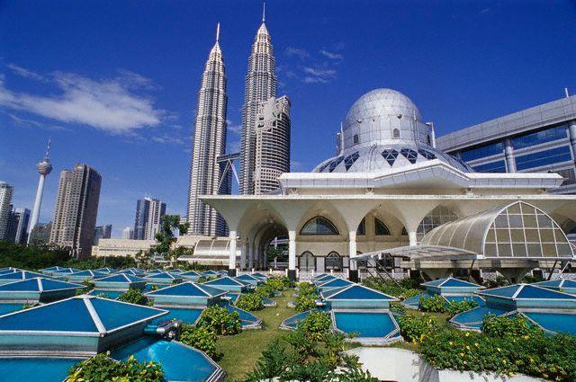 بالصور صور عن ماليزيا , اجمل صورة التقطت في ماليزيا 1480 8