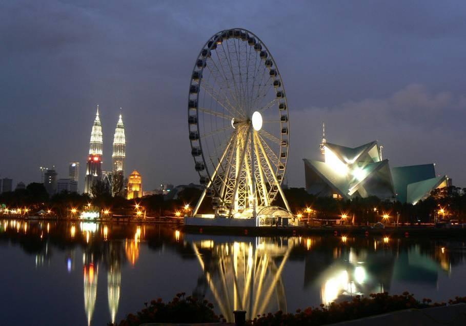 بالصور صور عن ماليزيا , اجمل صورة التقطت في ماليزيا 1480 9