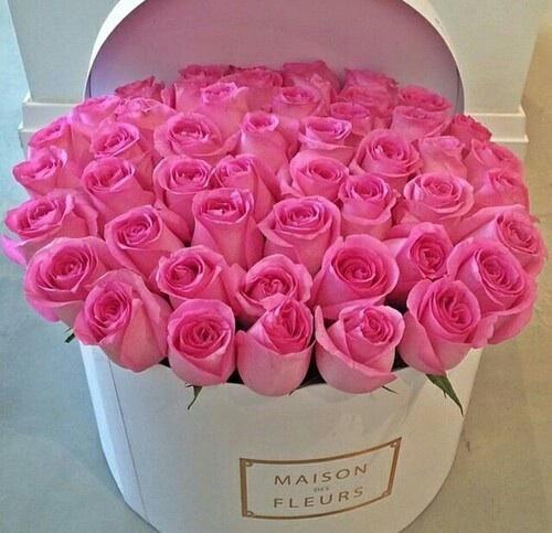 صور صور باقة ورد , اروع باقة من الورد