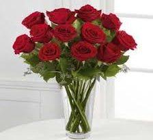 صوره صور باقة ورد , اروع باقة من الورد