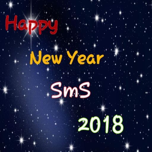 بالصور صور عن العام الجديد , خلفيات عام 2019 1486