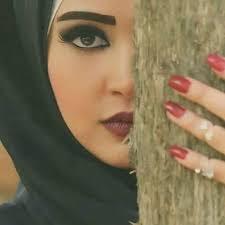 بالصور صور بنات جميلات , اجمل بنات بالصور 1489 4