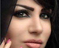 بالصور صور بنات جميلات , اجمل بنات بالصور 1489 9 200x165