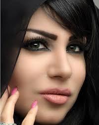 صوره صور بنات جميلات , اجمل بنات بالصور