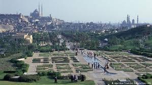 بالصور صور حديقة الازهر , تصاميم صور للحدائق 1490 3