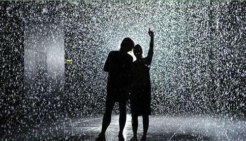 صورة صور عن الامطار , اجمل صورة للمطر