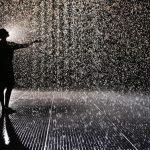 صور عن الامطار , اجمل صورة للمطر