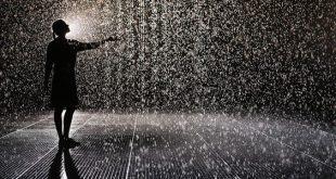 صوره صور عن الامطار , اجمل صورة للمطر