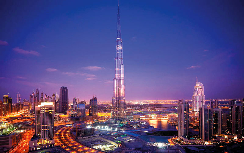 بالصور صور اماراتيه , معالم سياحية بالامارات 1496 10