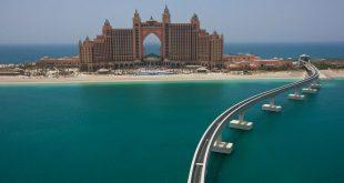 صور اماراتيه , معالم سياحية بالامارات