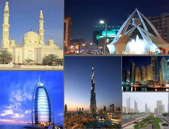 بالصور صور اماراتيه , معالم سياحية بالامارات 1496 2