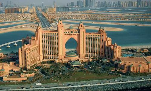 بالصور صور اماراتيه , معالم سياحية بالامارات 1496 4